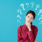 クラウドFAXとは?通常のFAXとどう違う?